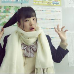 太田和 さくら(KissBee)