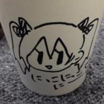 YOSHi☆
