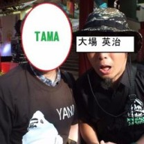TAMA@OGS54