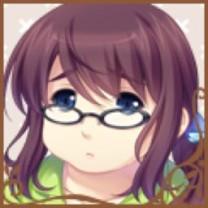 桜花∞猫衣餅