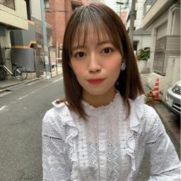 佐藤絵里香(全力少女R)