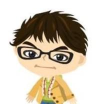 ずみ@zoomishi