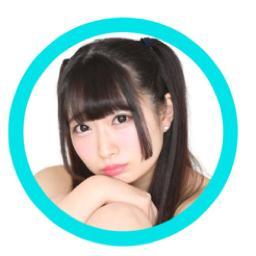 姫ノ愛花@君に、胸キュン。