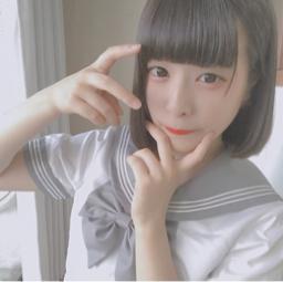 藤 りんの(アイドル教室)
