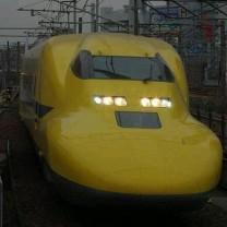 923T4