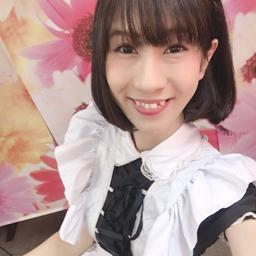 羽鳥紗矢(青SHUN学園)