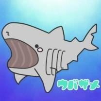 サメ吉☆シャーク水族館