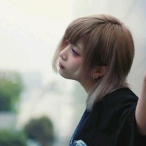 OnoDa* ザ 2nd
