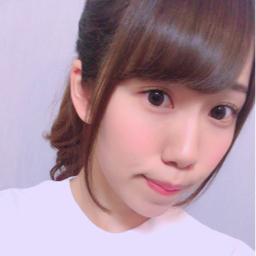 山口恵里(TA女子)