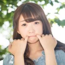 あきぽん(マリーナブルー)