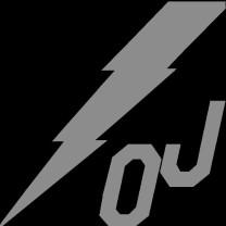 OJ(´・_・`)