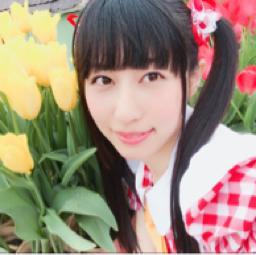 羽田野 栞