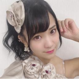 和久田朱里(Star☆T)