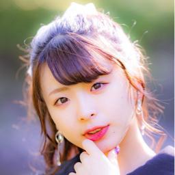 牧野凪紗(Star☆T)