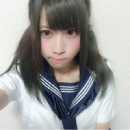 MiNO(神崎美乃)