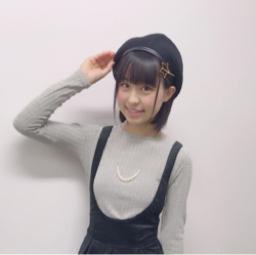 平田亜耶加