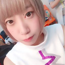 Azumi(エレクトリックリボン)
