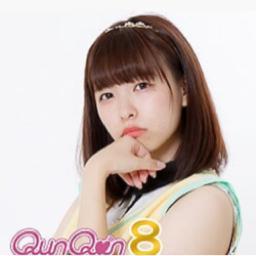 佐藤希 ︎✯ QunQun