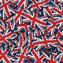 Fransic U.K