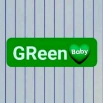 GReen♡Baby