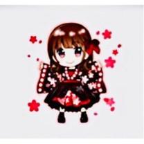 pinsuke