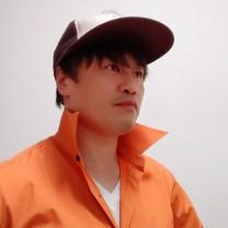 自分磨き専門家 大信田昌宏