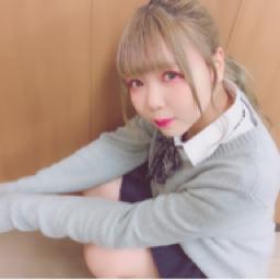 みそら(Star☆T)