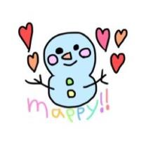 mappy!!