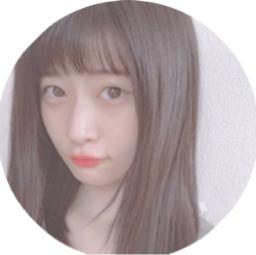 柴崎 七虹(しばさき ななこ)