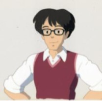 hiroshi_hello