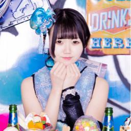 夏川葵羽*5.26CD発売