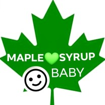 maple♡baby