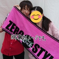 misaki23