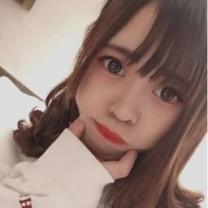 鈴本 愛花姫