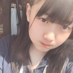 あおい/ミカワガールズ(仮)