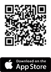 Apple QRコード
