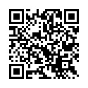 https://app.adjust.com/fcavt6