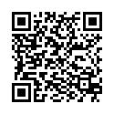 https://app.adjust.com/qxmdez