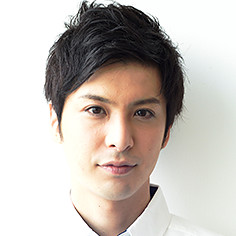 平田裕一郎